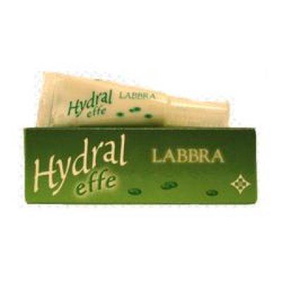 HYDRAL EFFE CR LABBRA 10ML