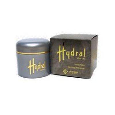HYDRAL-MASCH D-PURIFIC 50ML