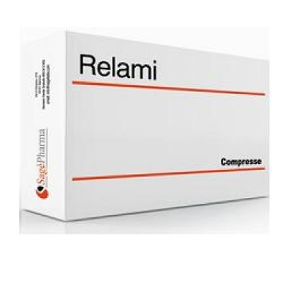 RELAMI 20CPR