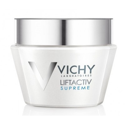 LIFTACTIV SUPREME PNM P50ML