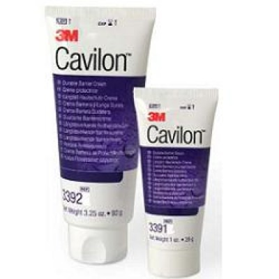 CAVILON CREMA BARRIERA 92G
