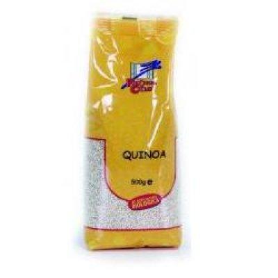 QUINOA 500G FINESTRA