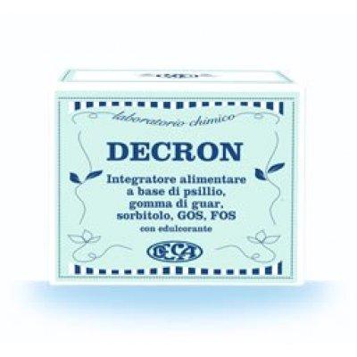 DECRON 20BUST