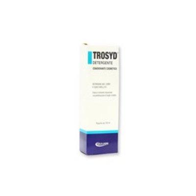 TROSYD DETERGENTE 150 ML