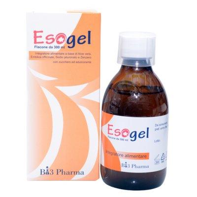 ESOGEL GEL OS 300ML