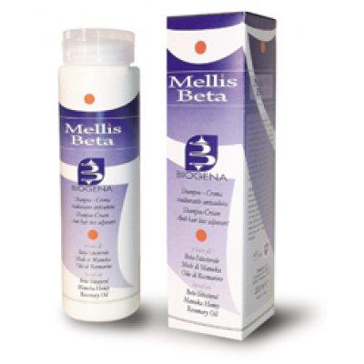 MELLIS-BETA SHAMPOO 200ML