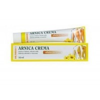 THEISS ARNICA POM RISCAL 50G