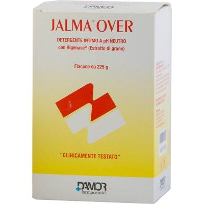 JALMA OVER DETERG INT PH NEUTR