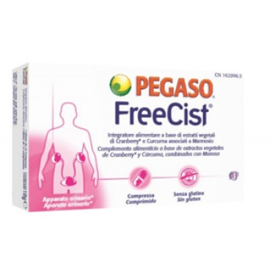 FREECIST 15CPR NF