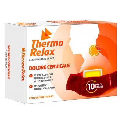 THERMO RELAX FASC COLLO 4TRATT