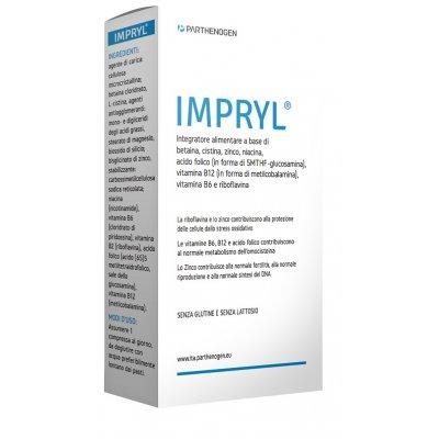 IMPRYL 30CPR