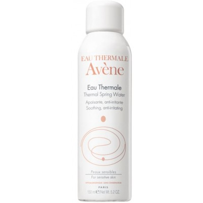 AVENE SPRAY 150ML