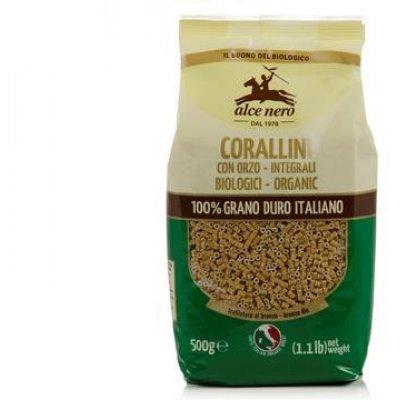 CORALLINI D'ORZO BIO 500G