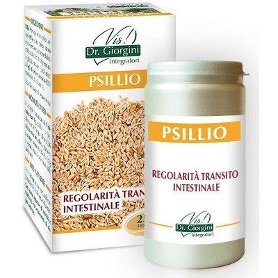 PSILLIO POLVERE 100G