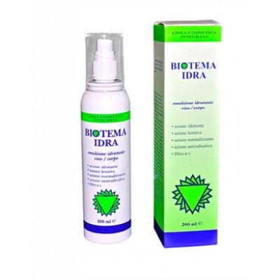 BIOTEMA-IDRA EM SPY IDR200ML