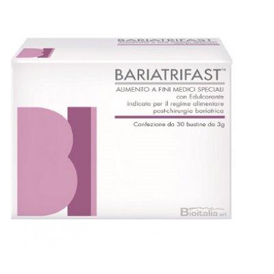 BARIATRIFAST 30BUST 3000MG