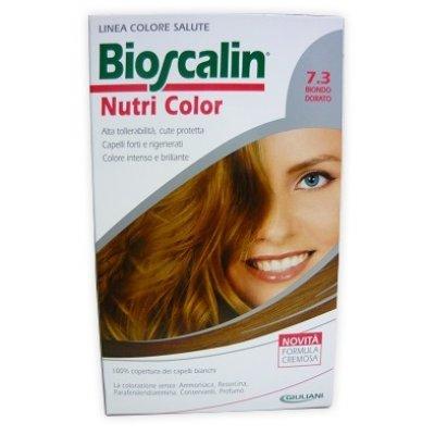 BIOSCALIN NUTRICOL 7.3 BIO DOR