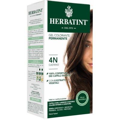 HERBATINT 4N CASTANO 135 ML