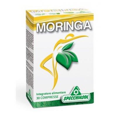 MORINGA 30CPR