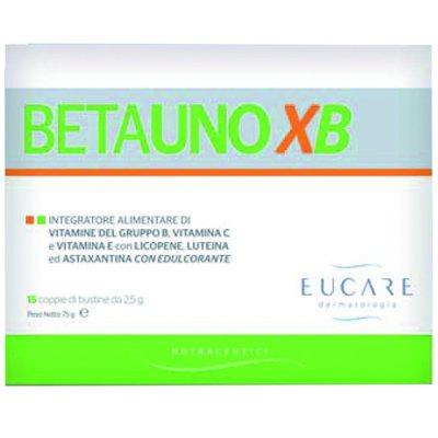 BETAUNO XB 30BUST