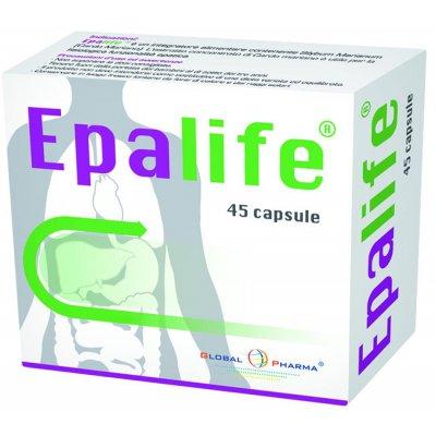 EPALIFE 45CPS