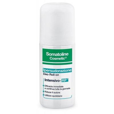 SOMATOLINE-C DEO IPERSUD ROLL