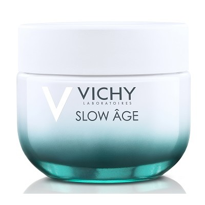 SLOW AGE CREME P50ML IT/GE FR