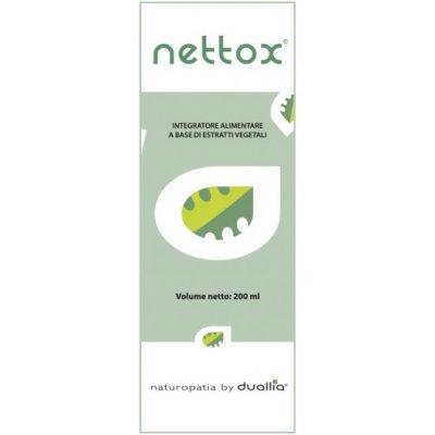 NETTOX 200ML