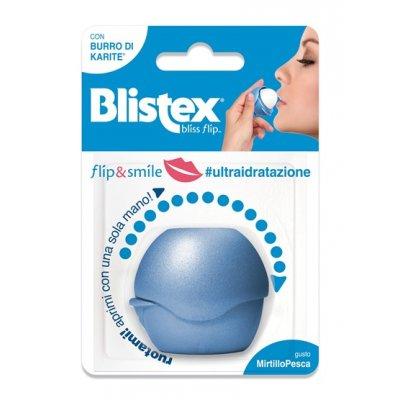 BLISTEX FLIP & SMILE ULTRA IDRATAZIONE