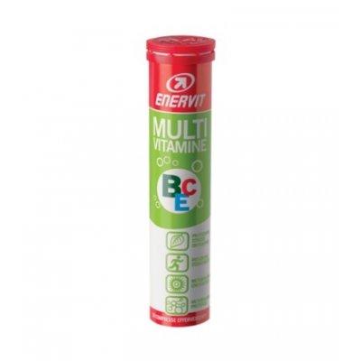 ENERVIT MULTIVITAMINE 20CPR