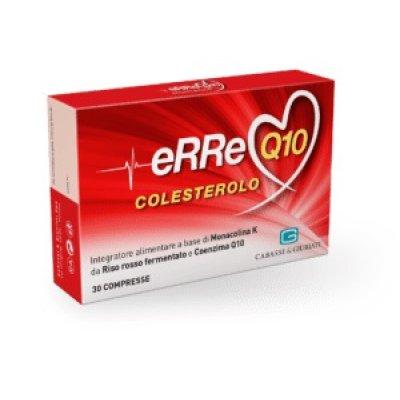 ERREQ10 30CPR