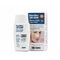 FOTOULTRA ACTIVE UNIFY 50ML