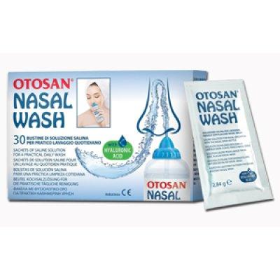 OTOSAN NASAL WASH 30BUSTINE