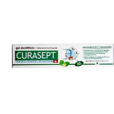CURASEPT GEL DENT 0,20ADS ASTR