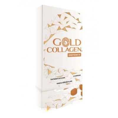 GOLD COLLAGEN DEFENCE