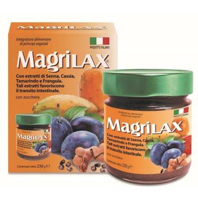 MAGRILAX 230G