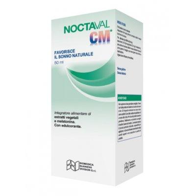 NOCTAVAL CM 60ML