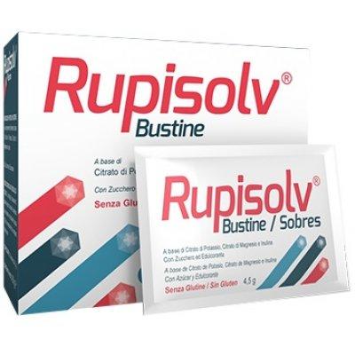 RUPISOLV 20 BUSTINE
