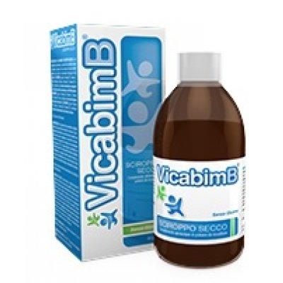 VICABIMB 50G