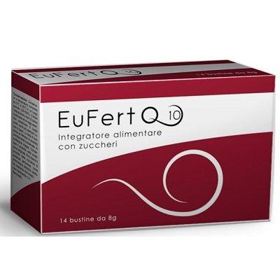 EUFERT Q10 14BUST