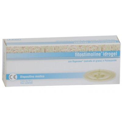 FITOSTIMOLINE-IDROGEL 20G