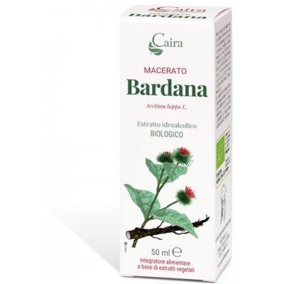 MACERATO BARDANA MC BIO GTT CAIR