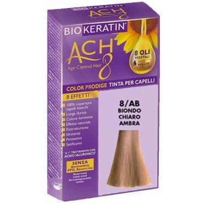 BIOKERATIN ACH8 8/AB BION C AM