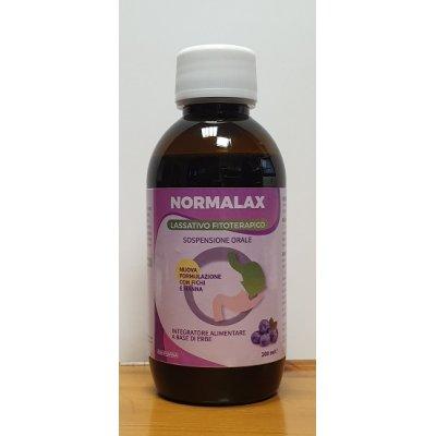 NORMALAX 200ML