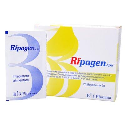 RIPAGEN-EPA 20BUSTINE