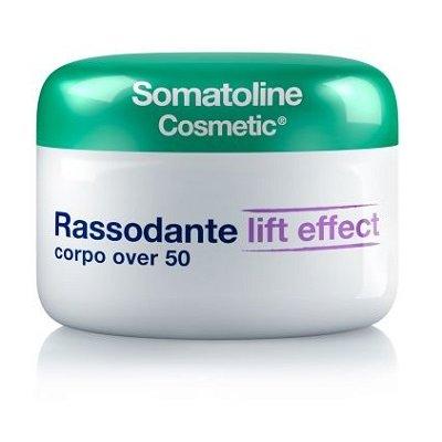 SOMATOLINE-C LIFT MENOP OVER50
