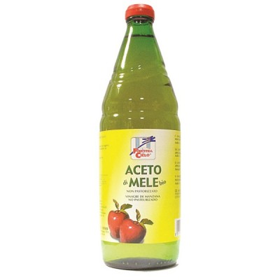 ACETO MELE RENO 750ML FINESTRA