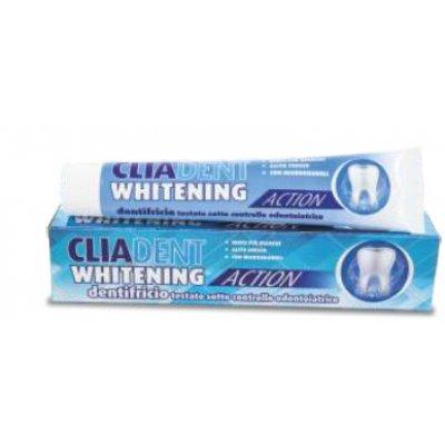 CLIADENT DENTIFRICIO WHITENING 75 ML