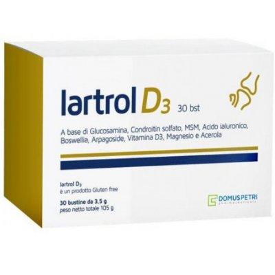 IARTROL D3 30BUST