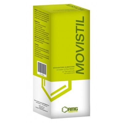 MOVISTIL 200ML
